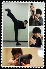 岡本良史 公式ブログ/良いお年をお迎えましょう!! 画像1