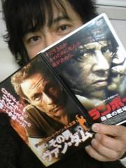 岡本良史 公式ブログ/☆男祭り♪☆ 画像2