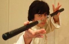 岡本良史 公式ブログ/お間違いのないように! 画像1