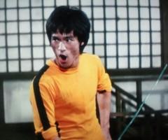 岡本良史 公式ブログ/表情豊かに! 画像1