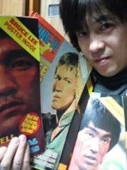岡本良史 公式ブログ/『3月22~3月24日の日記』 画像3