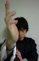 岡本良史 公式ブログ/お間違いのないように! 画像2