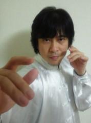 岡本良史 公式ブログ/卒業・・・は・・・ないっ!! 画像1