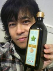 岡本良史 公式ブログ/☆α(アルファ)−リノレン酸☆ 画像1