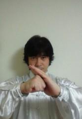 """岡本良史 公式ブログ/アクションは""""魅せ方""""次第! 画像2"""