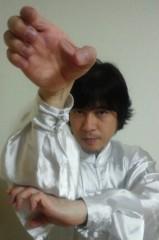 岡本良史 公式ブログ/10月の『ハイブリッド・アクション教室』(予定) 画像2