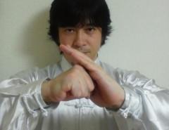 岡本良史 公式ブログ/次回は月曜日です! 画像2