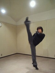 岡本良史 公式ブログ/気になるぅ! 画像3
