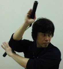 岡本良史 公式ブログ/こだわって!! 画像2