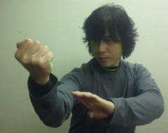 岡本良史 公式ブログ/『ごめんなさいm(_ _)m』 画像2