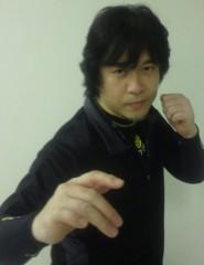 岡本良史 公式ブログ/インパクト! 画像1