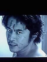 岡本良史 公式ブログ/血まみれ♪汗まみれ♪ 画像3