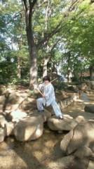 岡本良史 公式ブログ/秘密基地♪ 画像2