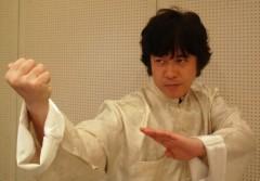 岡本良史 公式ブログ/そう!そぉ〜やねん!! 画像1