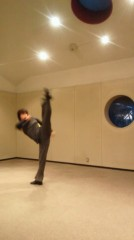 岡本良史 公式ブログ/『岡本流ハイブリッド・アクション教室』ゴールデンウイーク・スペシャル! 画像3