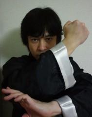 岡本良史 公式ブログ/やっぱり・・・そろそろ・・・なぁ・・・。 画像1