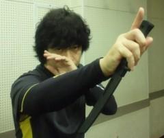 岡本良史 公式ブログ/秘密基地♪ 画像1