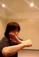 岡本良史 公式ブログ/やらなければ!感じられない!! 画像1
