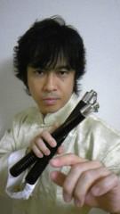 岡本良史 プライベート画像 DVC00110