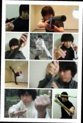 岡本良史 公式ブログ/来年も!宜しくお願い致しますm(_ _)m 画像1
