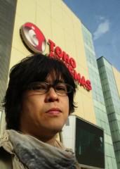 岡本良史 公式ブログ/最高のハッピーエンドを!! 画像1