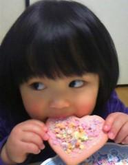 岡本良史 公式ブログ/☆チョコ♪☆ 画像1