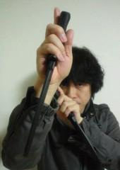 岡本良史 公式ブログ/えっ!もぉ〜12月なん!? 画像3