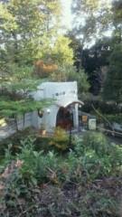 岡本良史 公式ブログ/優しい空間♪ 画像3