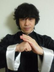 岡本良史 公式ブログ/いつもご覧頂きありがとうございますm(_ _)m 画像1