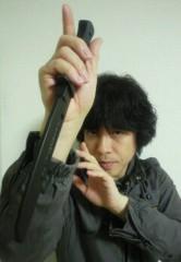 岡本良史 公式ブログ/やっぱり・・・(´。`) 画像1