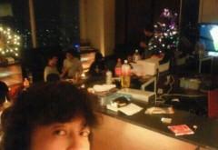 岡本良史 公式ブログ/望年会♪ 画像1
