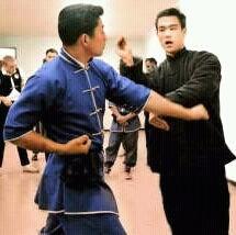 """岡本良史 公式ブログ/昨日の続き続き""""鶴拳""""の話♪ 画像1"""