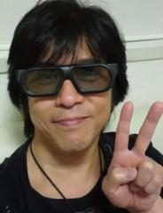 岡本良史 公式ブログ/ああ・・・最後・・・なんやなぁ・・・。 画像3