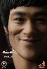 岡本良史 公式ブログ/笑顔♪ 画像1