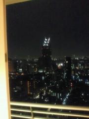 岡本良史 公式ブログ/望年会♪ 画像2