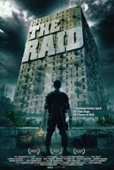 岡本良史 公式ブログ/『THE RAID』インドネシア映画恐るべし!! 画像1