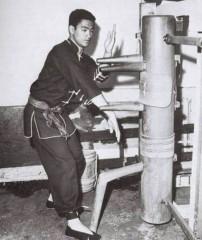 岡本良史 公式ブログ/『一代宗師』 画像1