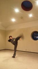 岡本良史 公式ブログ/『岡本流ハイブリッド・アクション教室』ゴールデンウイーク・スペシャル! 画像2