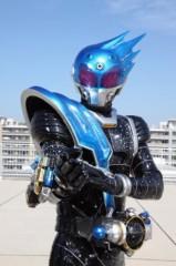 岡本良史 公式ブログ/『まさしく!ムエタイ系キック!!』 画像2