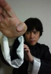 岡本良史 公式ブログ/1♪2♪サンダル♪ダァ〜〜〜ッ!! 画像3