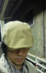 岡本良史 公式ブログ/刺激的!久しぶりぃ〜♪ 画像1