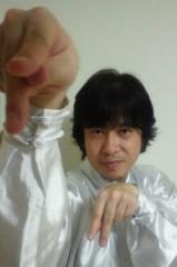 岡本良史 公式ブログ/悲しいお知らせ・・・(T_T) 画像2