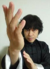岡本良史 公式ブログ/☆李小龍生誕71周年バースデースペシャル☆ 画像2
