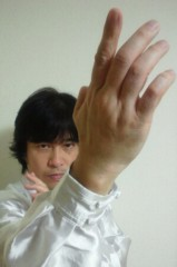 岡本良史 公式ブログ/悲しいお知らせ・・・(T_T) 画像1