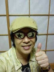 岡本良史 公式ブログ/勉強になりました! 画像2