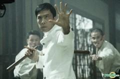 岡本良史 公式ブログ/鉄拳の秋!! 画像2
