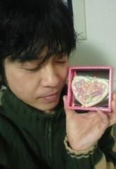 岡本良史 公式ブログ/☆チョコ♪☆ 画像2