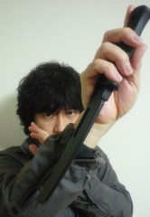 岡本良史 公式ブログ/表情豊かに! 画像3