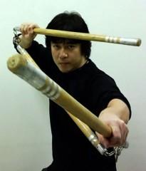岡本良史 公式ブログ/こだわって!! 画像1