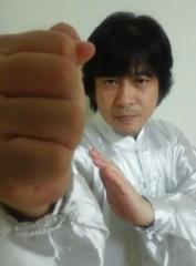 岡本良史 公式ブログ/蹴りましょう!! 画像2